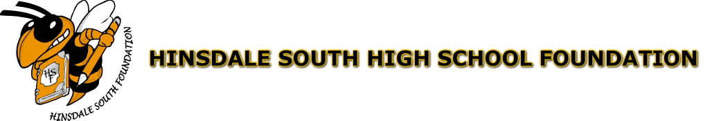 Hinsdale South High School Foundation